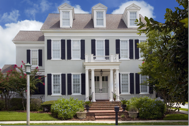 Repairs & Paints LLC | Painters in 24 Kirkdale Dr - Marlton NJ - Reviews - Photos - Phone Number